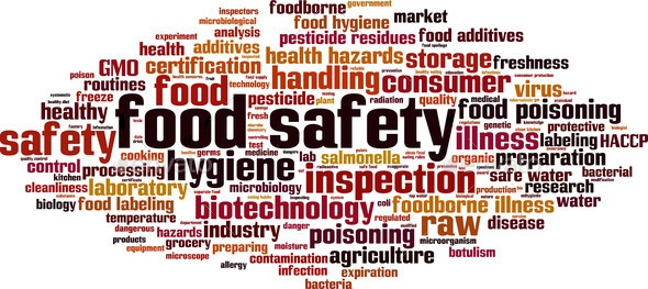 Food20safety-horizon.jpg