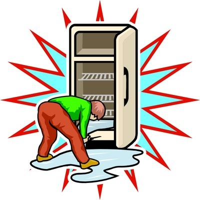 broken-fridge-c113758_m.jpg