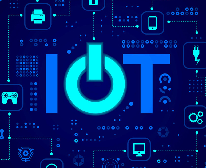 11.14.20-benefits-of-iot.jpg