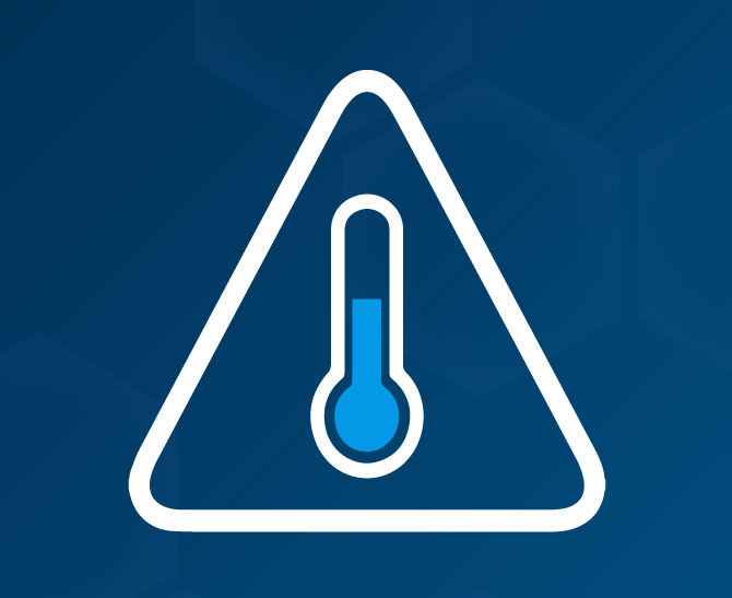 2.17.20-3-signs-you-need-a-temperature-monitoring-system.jpg