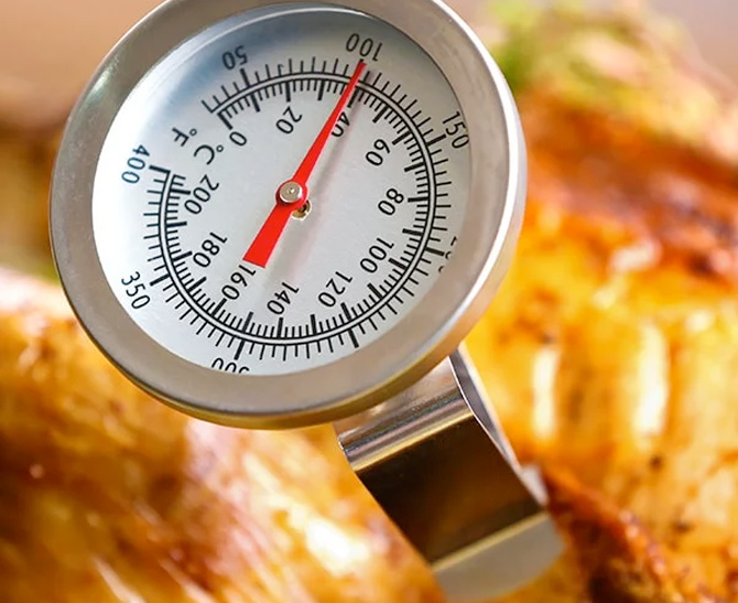4.27.20-safe-food-temps.jpg