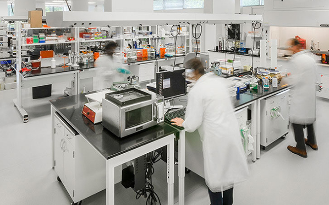 lab-equipment.jpg